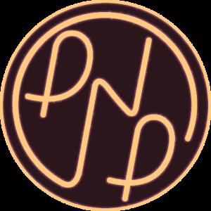 PNP-LOGO-512x